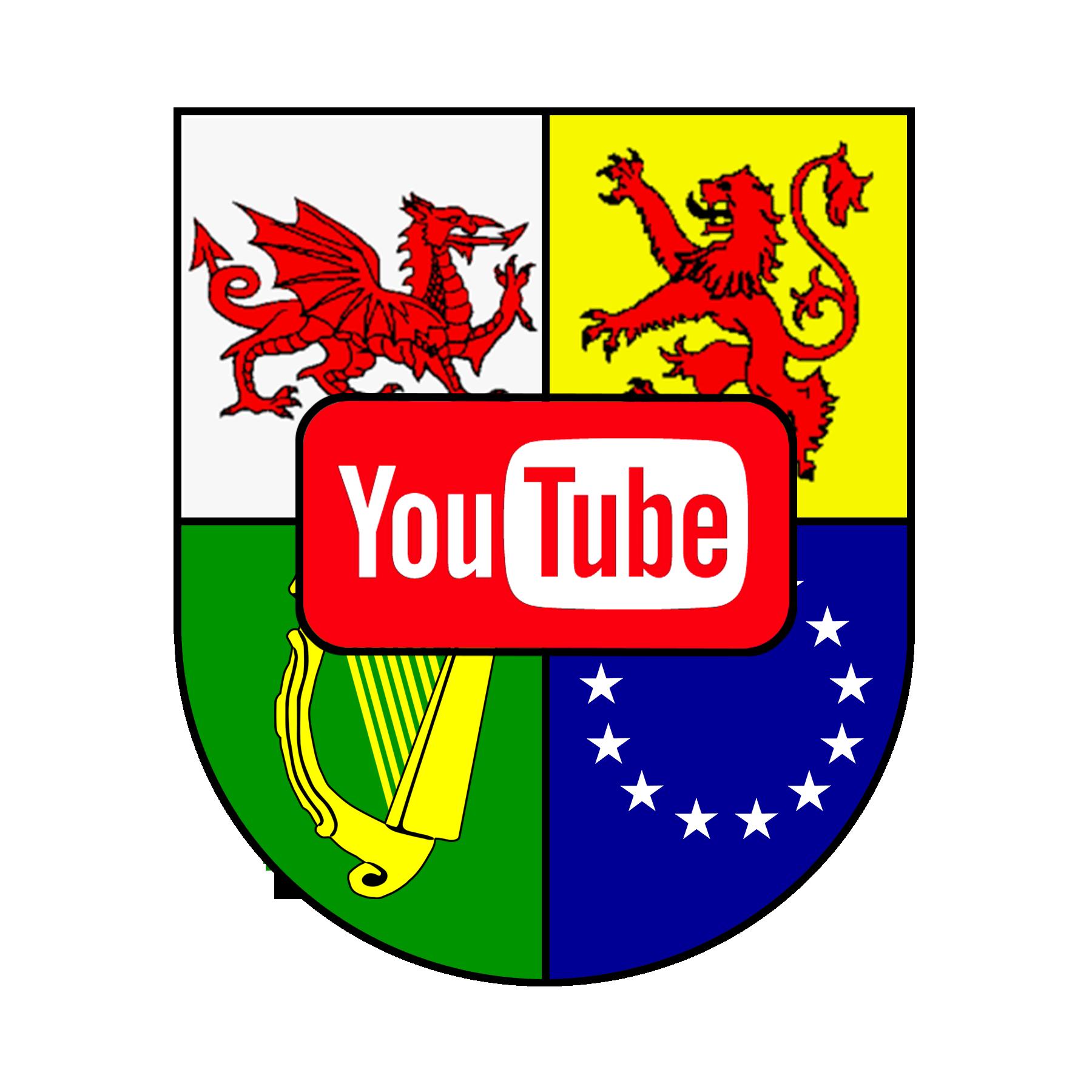 AmeriCeltic YouTube