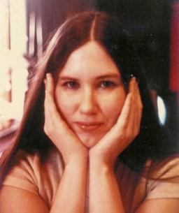 Cecilia L. Fabos-Becker