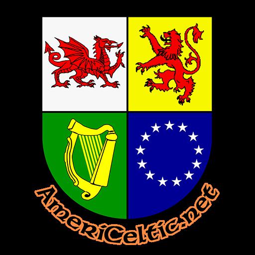 Resources – AmeriCeltic net