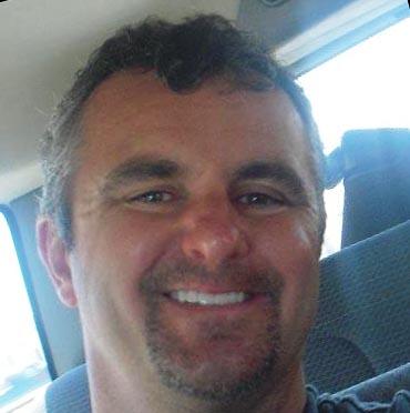 Mark Nagle